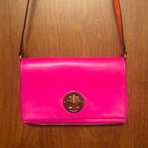 🎉Host Pick🎉EUC Kate Spade Brightspot Avenue bag
